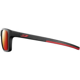 Julbo Line Spectron 3CF Sunglasses Kids black/red
